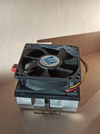 Кулер • Maxtron под сокет 462 | Процессоров AMD |