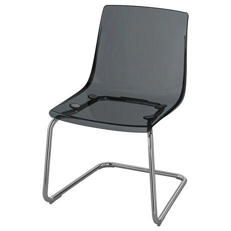 Krzeslo TOBIAS Ikea