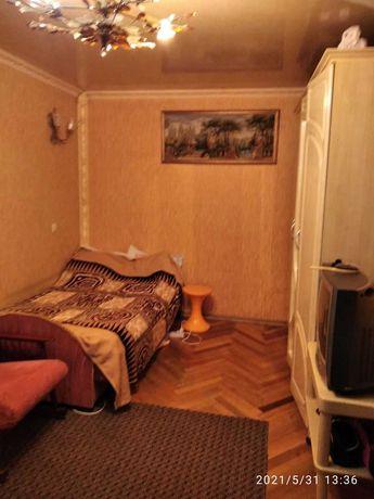 1-комнатная Пятихатки