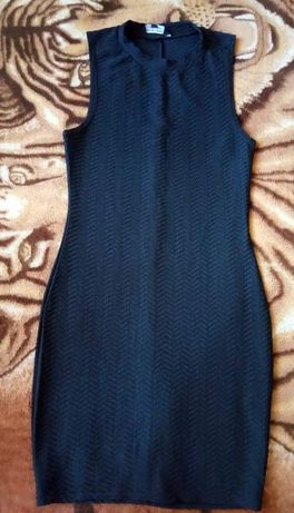 Фірмове плаття . Гарна якісна тканина