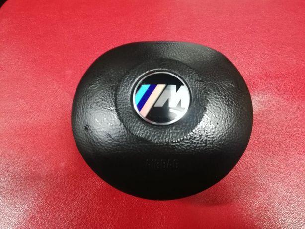 Poduszka airbag BMW E39 E46 m pakiet