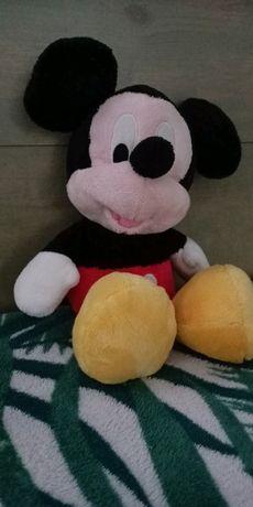 Młody Mickey Mouse Myszka Miki maskotka bobas Disney pluszak