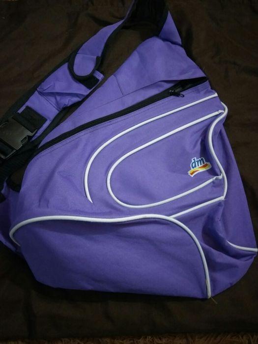 Продаю спортивный рюкзак Николаев - изображение 1