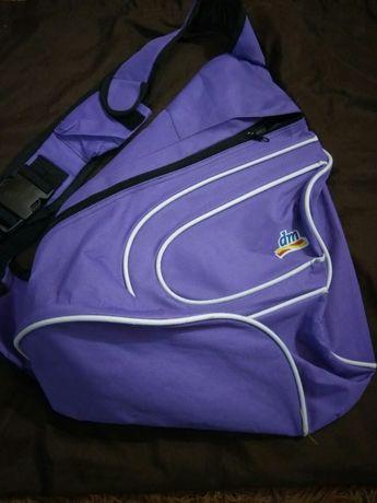 Продаю спортивный рюкзак