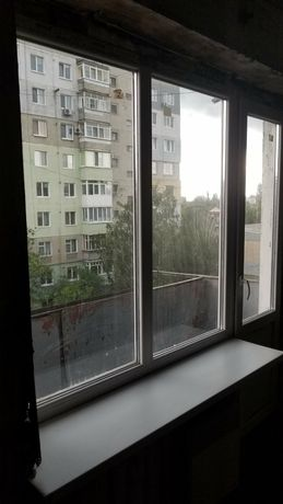 Продажа 1к.квартиры  АГВ