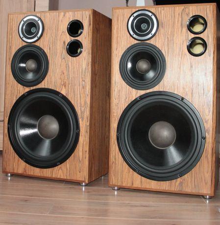 kolumny głośnikowe stx-180