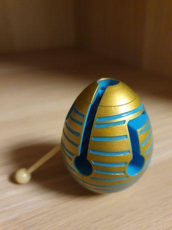 Smart Egg Hive poziom 4