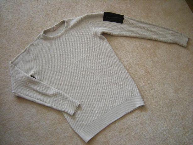 H&M sweter chłopięcy 164/170