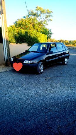 Citroën Saxo 1.1
