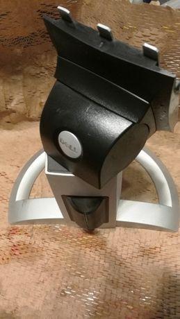noga do monitora DELL
