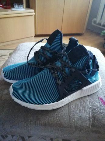 Buty unisex Adidas