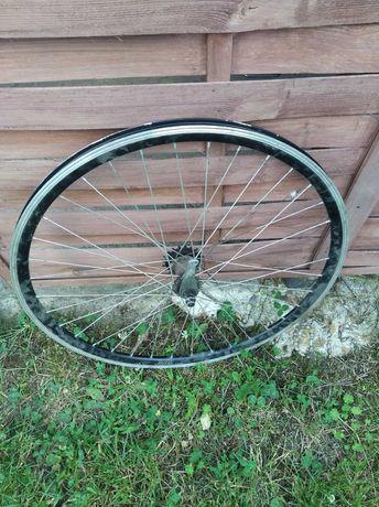 Koło rowerowe 28