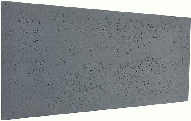 Beton architektoniczny płyty 120x60 cm -- PROMOCJA