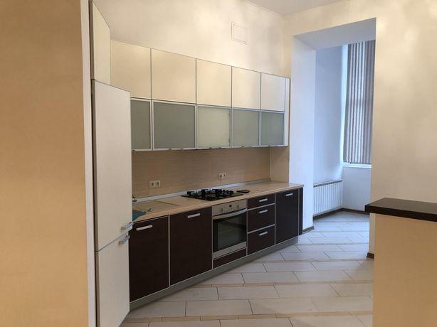 Без % офис 98м² жилой фонд ул. Пушкинская м Театральная