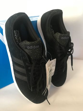 Кроссовки,кросовкі Adidas D 97925 VL Court 2.0.Оригінал.
