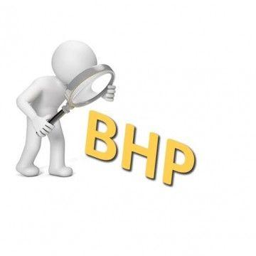 BHP obsługa kompleksowa, szkolenia, BHP, PPOŻ, Pierwsza Pomoc