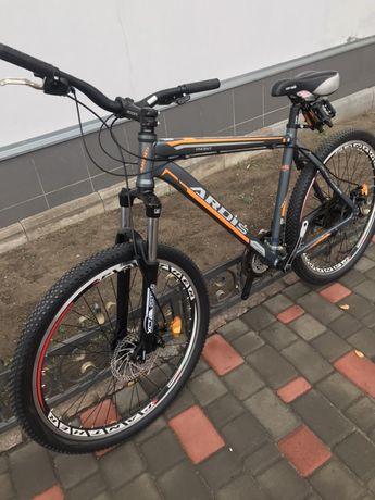Велосипед МТБ на 26 кол Ardis Vincent