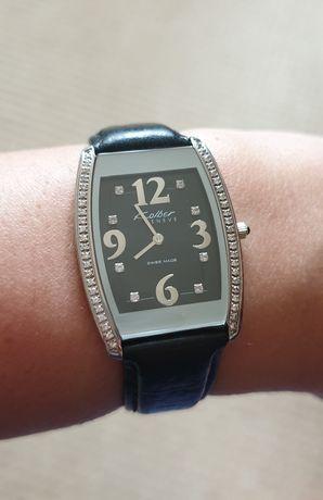 Часы Kolber Swiss made