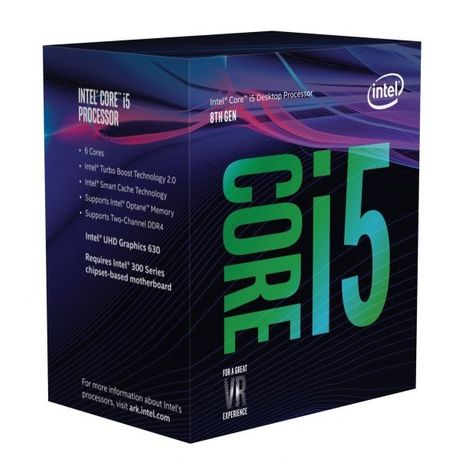Bundle i5 8600k + board Asus ROG Strix Z370f + GSKILL trident RGB 3200