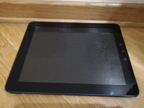 Продам планшет Viewpad10e