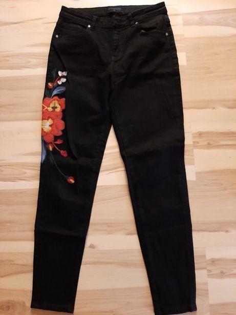 Sprzedam nowe spodnie Reserved i Sinsay
