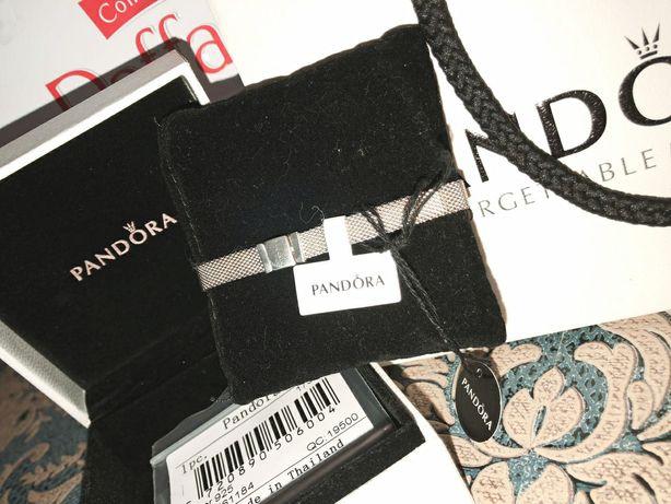 Купить pandora original,пандора reflexions