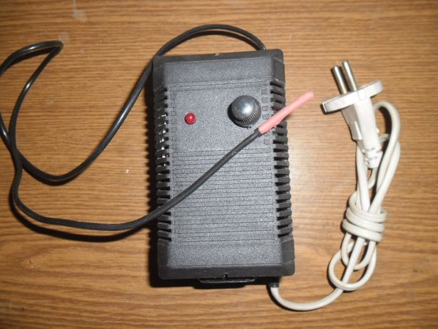 терморегулятор 2 шт