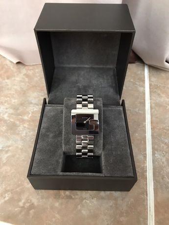 Наручные часы женские кварцевые GUCCI 3600J дизайн Tom Ford оригинал