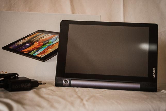 Leonovo Yoga 3 Tablet