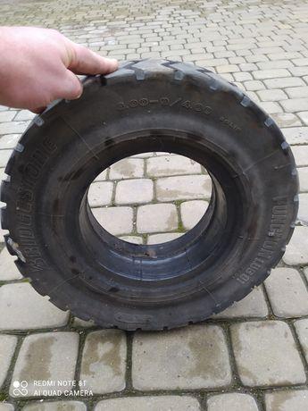 Резина Bridgestone для погружчика