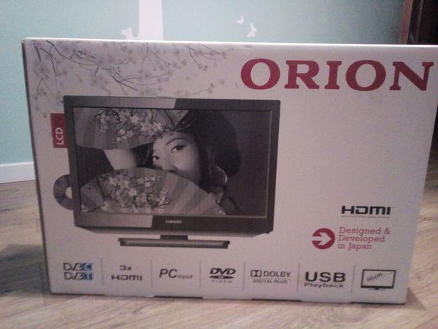 Telewizor Orion 26 cali