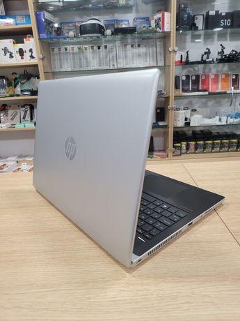 Мощный ноутбук HP Probook 450 g5/i5 3.4Ghz/8/256ssd/Магазин