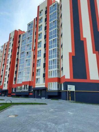 Срочно!! 2к квартира в ЖК Корольова, 48.2 м. кв. + кладовка 4 м. кв.