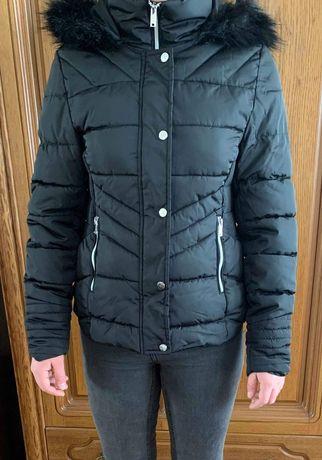 NOWA kurtka damska rozmiar 36 s z metką
