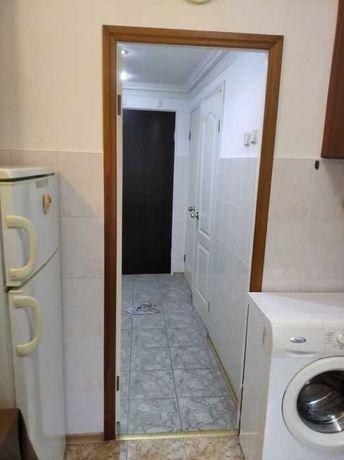 1-К квартира ул. Дубровицкая 3