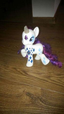 My little pony RAITY