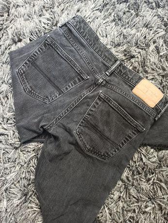 Spodnie abercombie&fitch 28/30