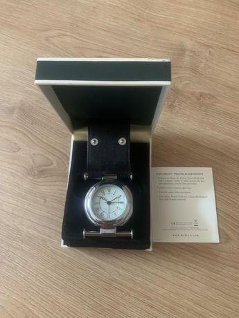 Dalvey дорожній годинник, нові, некористовані