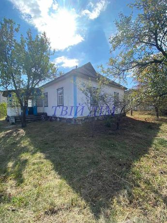 Продам дом в с.Старое 80 м.кв. на 30 сотках