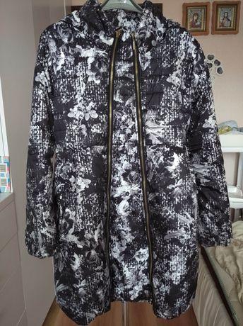 Куртка, пальто, пуховик для вагітних DIANORA, куртка для беременных