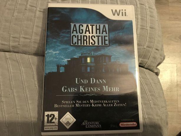 Jogos Wii e GameCube