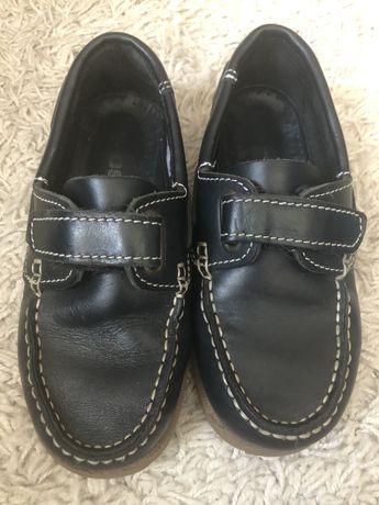Sapatos n32 Tiffosi