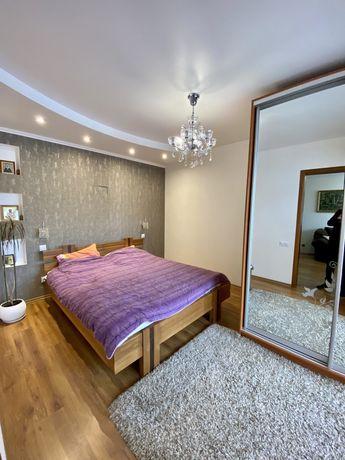 Продается 3к квартира в новом доме на Декабристов!Центр