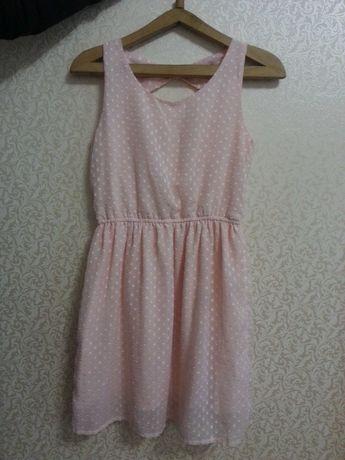 продаю платья подростковые