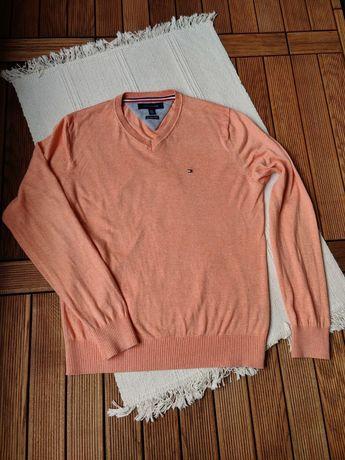 Sweterek męski Tommy Hilfiger