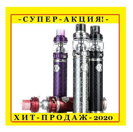 Электронная сигарета ijust 3 3000 mAh, кальян vape, вейп, вэйп. Акция