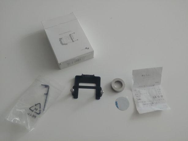 Adapter feiyutech WG gimbal GoPro hero5 6 7 8