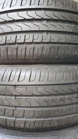 225/40 R18 2шт Pirelli (Пирелли) Авторезина, шины