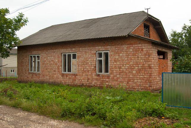Продм Будинок Земельна ділянка Господарство Хата Особняк Будова Садиба