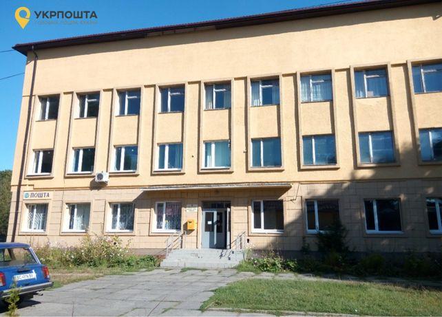 Продаж будиноку 1 128,5 м², Львівська обл, смт. Брюховичі